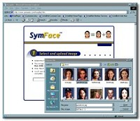 Facial Symmetry - SymFace - See your face in a whole new way!
